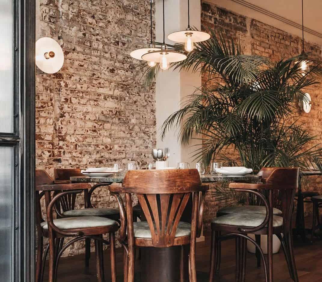 Saigonese Eatery - Phu Quoc restaurants