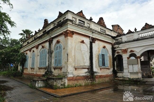 Discover Hidden Treasures of Mekong Delta