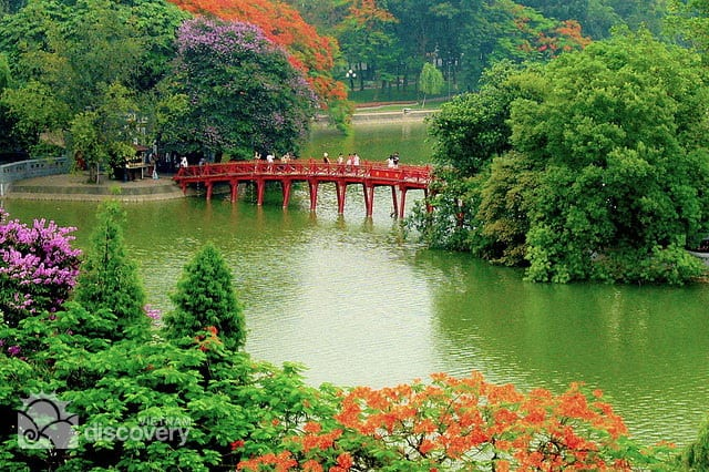 Discover the Splendors of Northern Vietnam and Laos