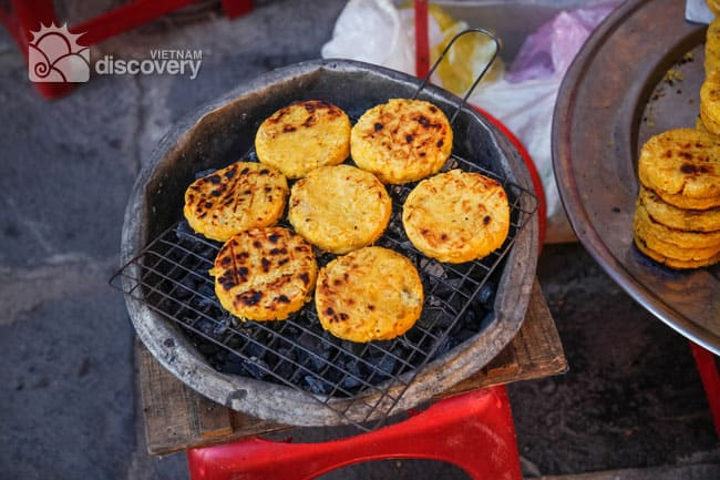 Hoi An Countryside and Street Foods by Bike