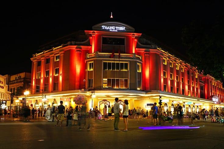 Trang-tien-plaza