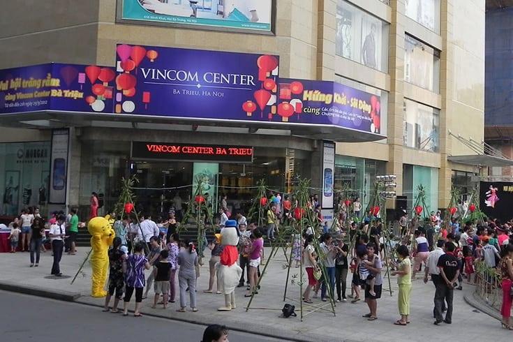 Vincom-center-ba-trieu