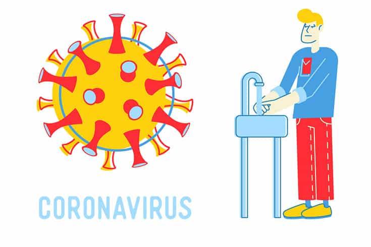 prevention of coronavirus in Vietnam