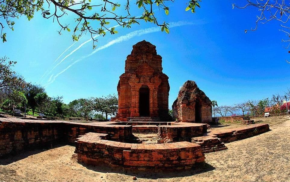 Explore Champa culture - Things to do in Mui Ne Vietnam