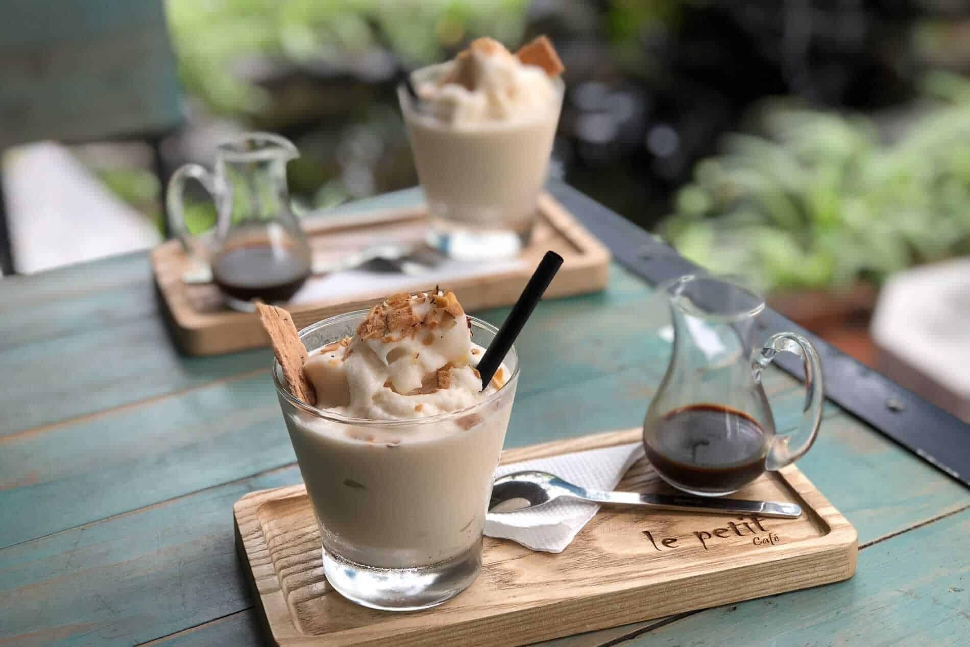 danang-coffee