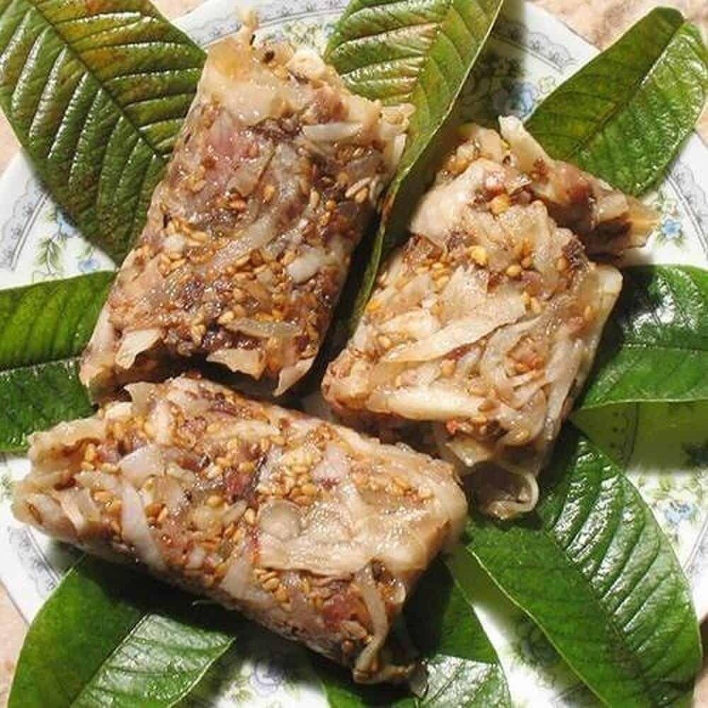 fermented-pork