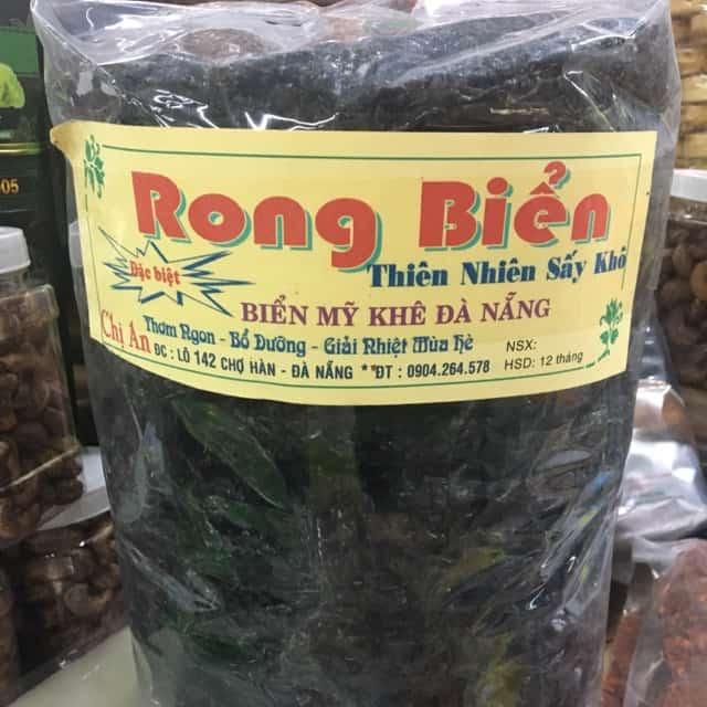 my-khe-seaweed