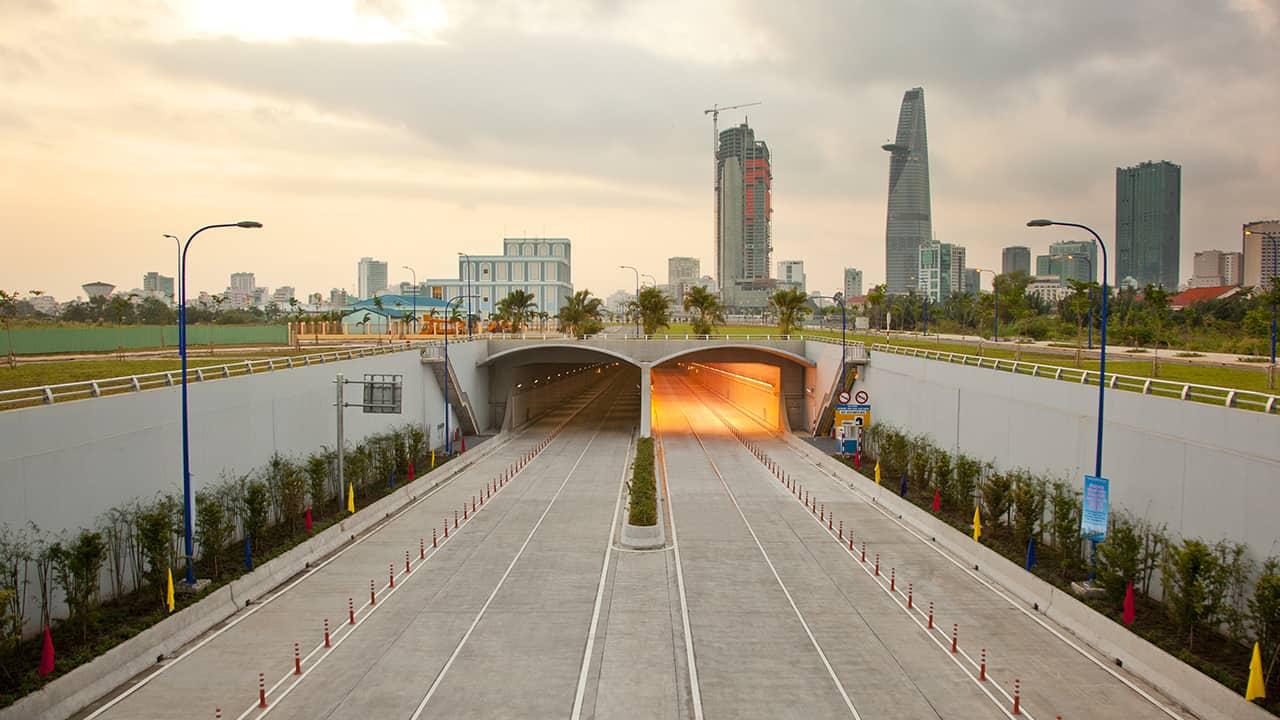 thu-thiem-tunnel