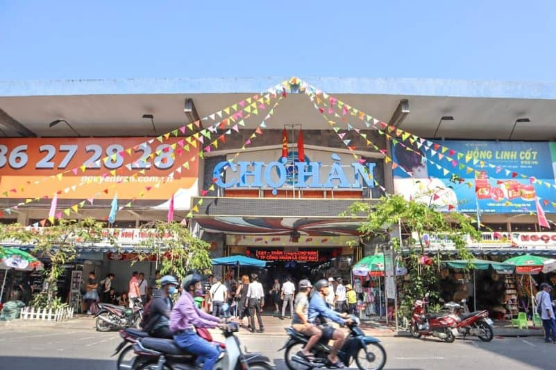 Han-Market-Da-Nang