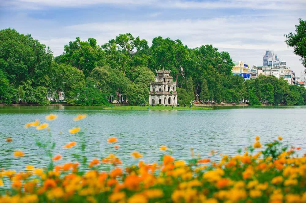 Hanoi Scams Tours