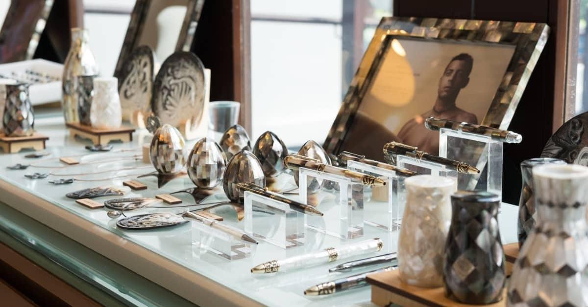 Namaka-Jewelry