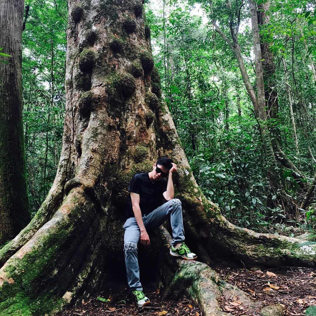 Phu Quoc National Park Tips