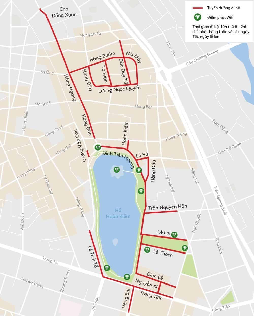 hanoi-walking-street-map