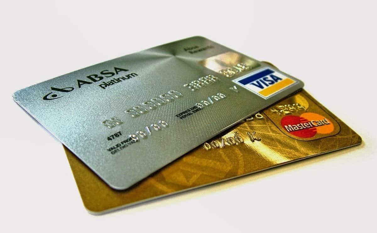 Credit and Debit Cards in Vietnam