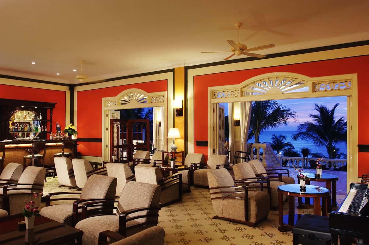 Phu Quoc Beach Romantic Honeymoon Tour