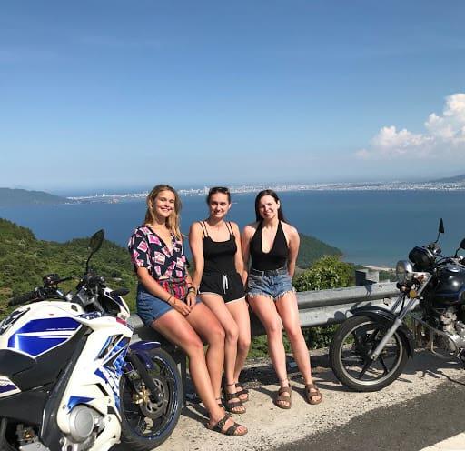 motorbike-hue-to-da-nang
