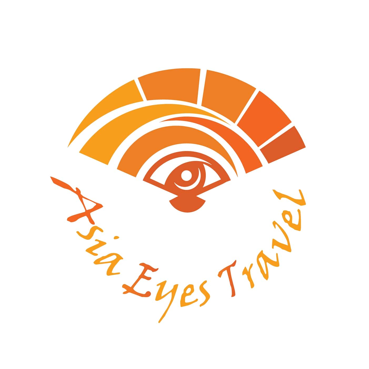 Asia Eyes Travel