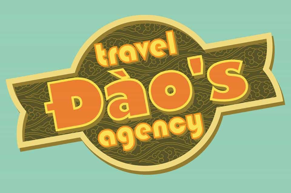 Dao's Travel Agency