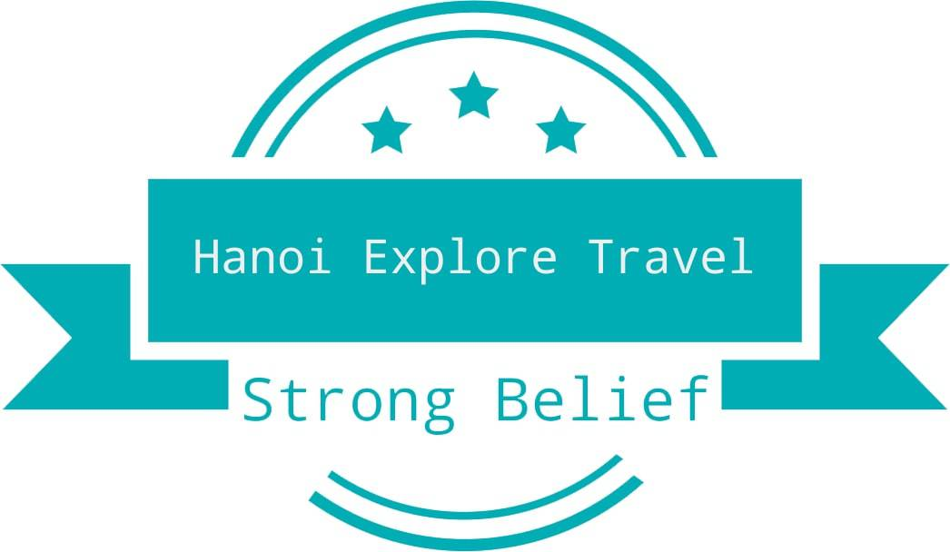 Hanoi Explore Travel