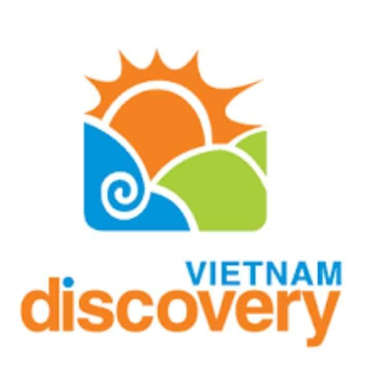 Vietnam Discovery Travel JSC
