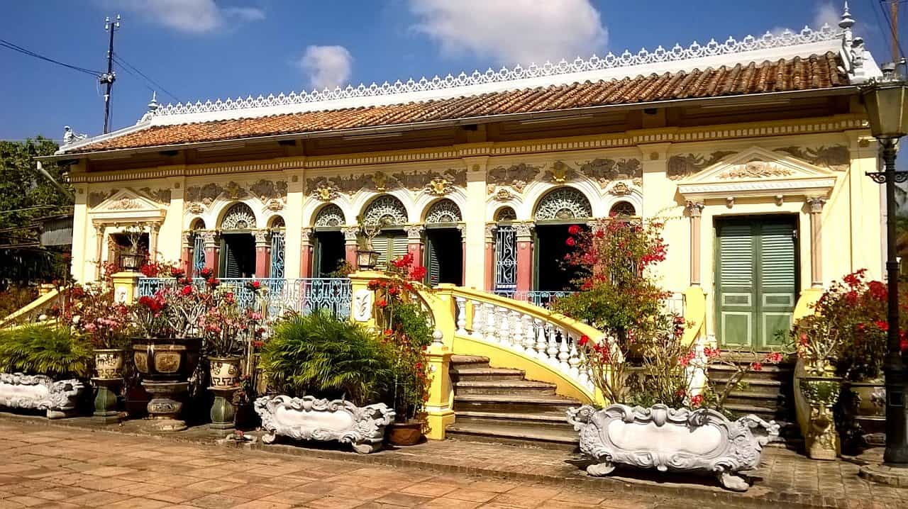 binh-thuy-ancient-house