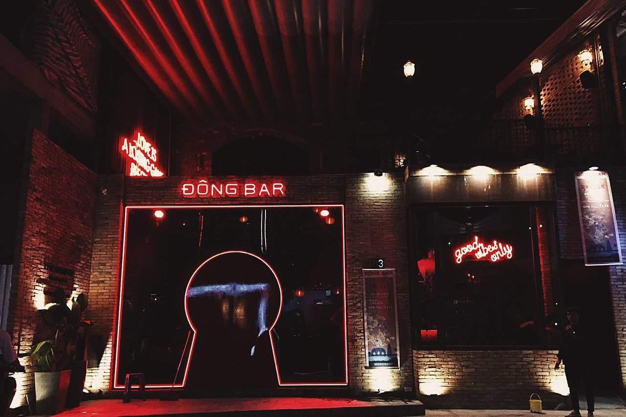 dong-bar