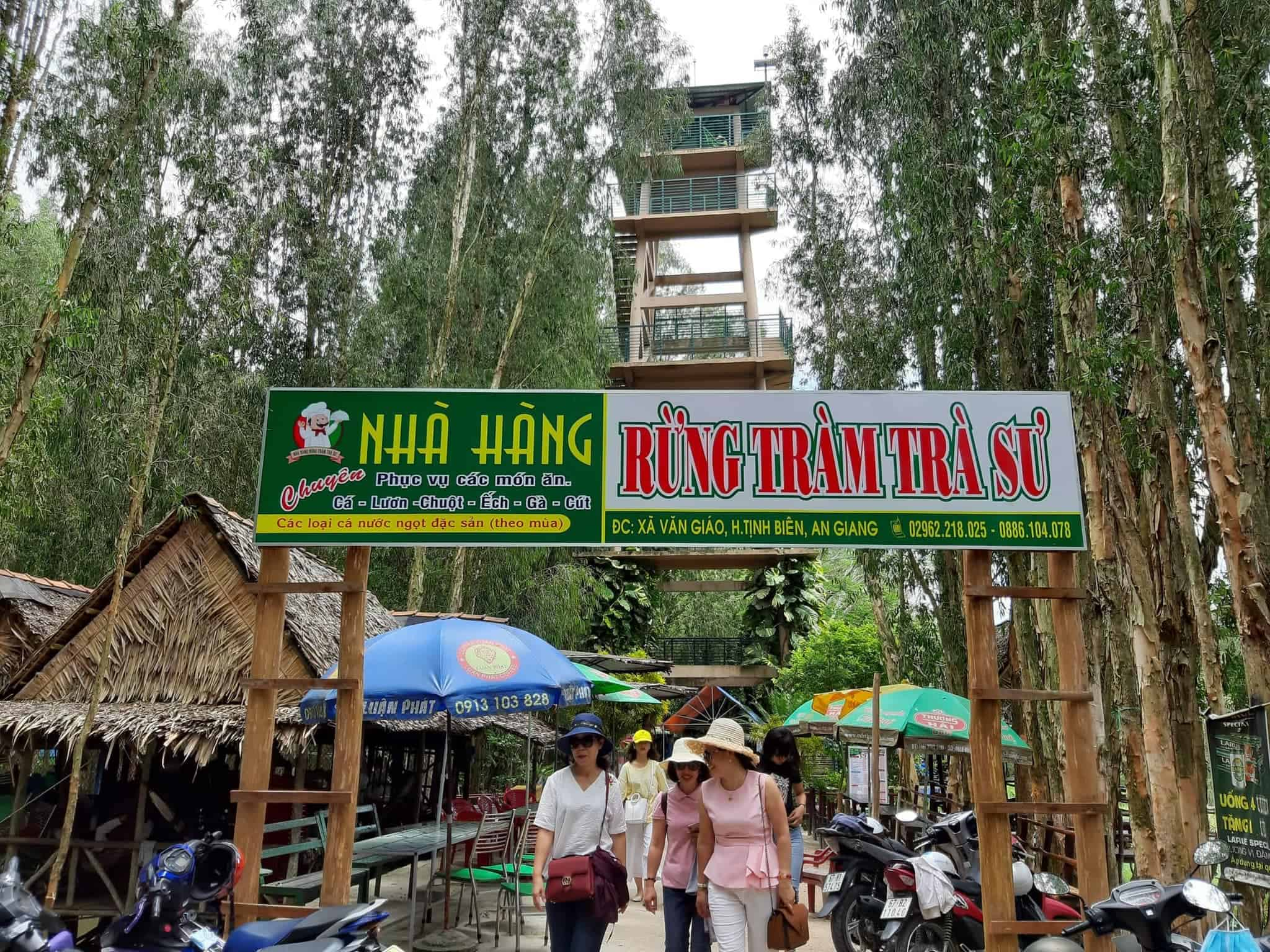 nha-hang-rung-tram-tra-su