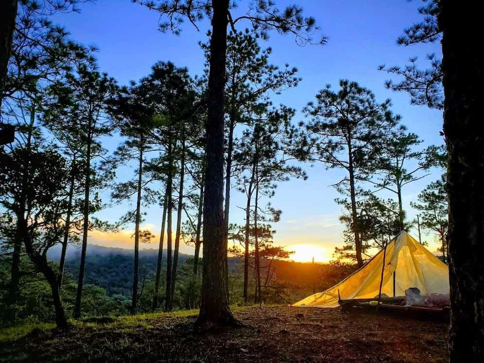 Bidoup-nui-ba-camping-1