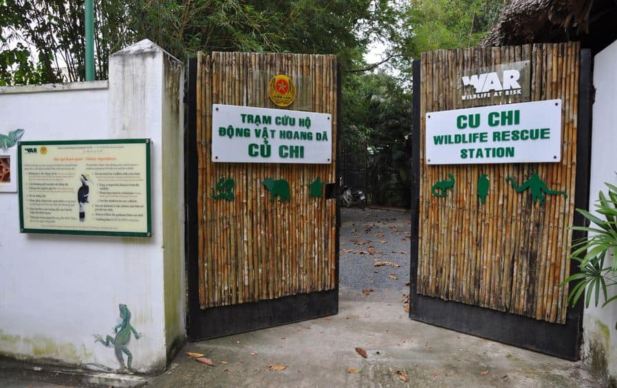 Cu-Chi-Wildlife-Rescue-Station-1