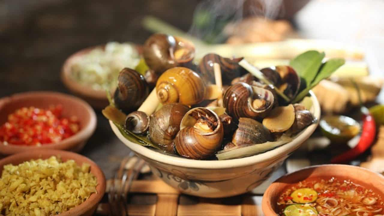 Herb-Infused-Babylon-Snails