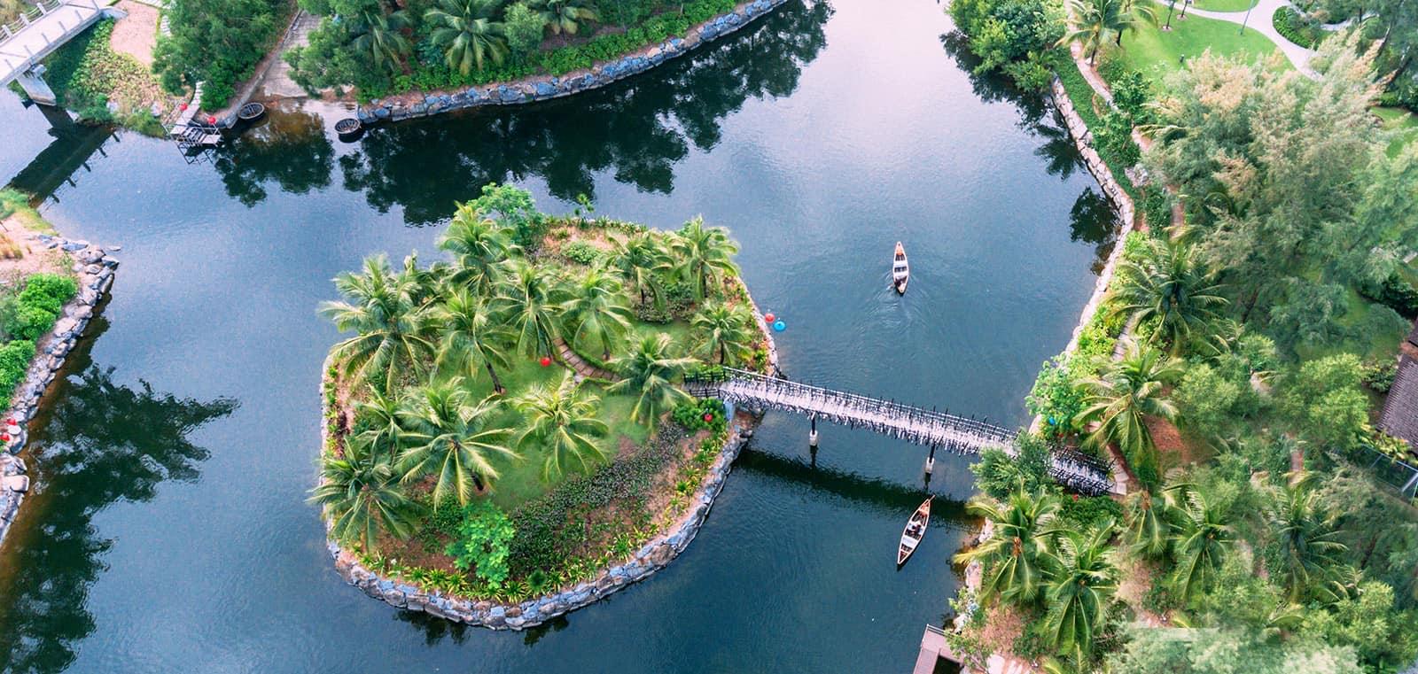 Laguna-Lang-Co-Canal