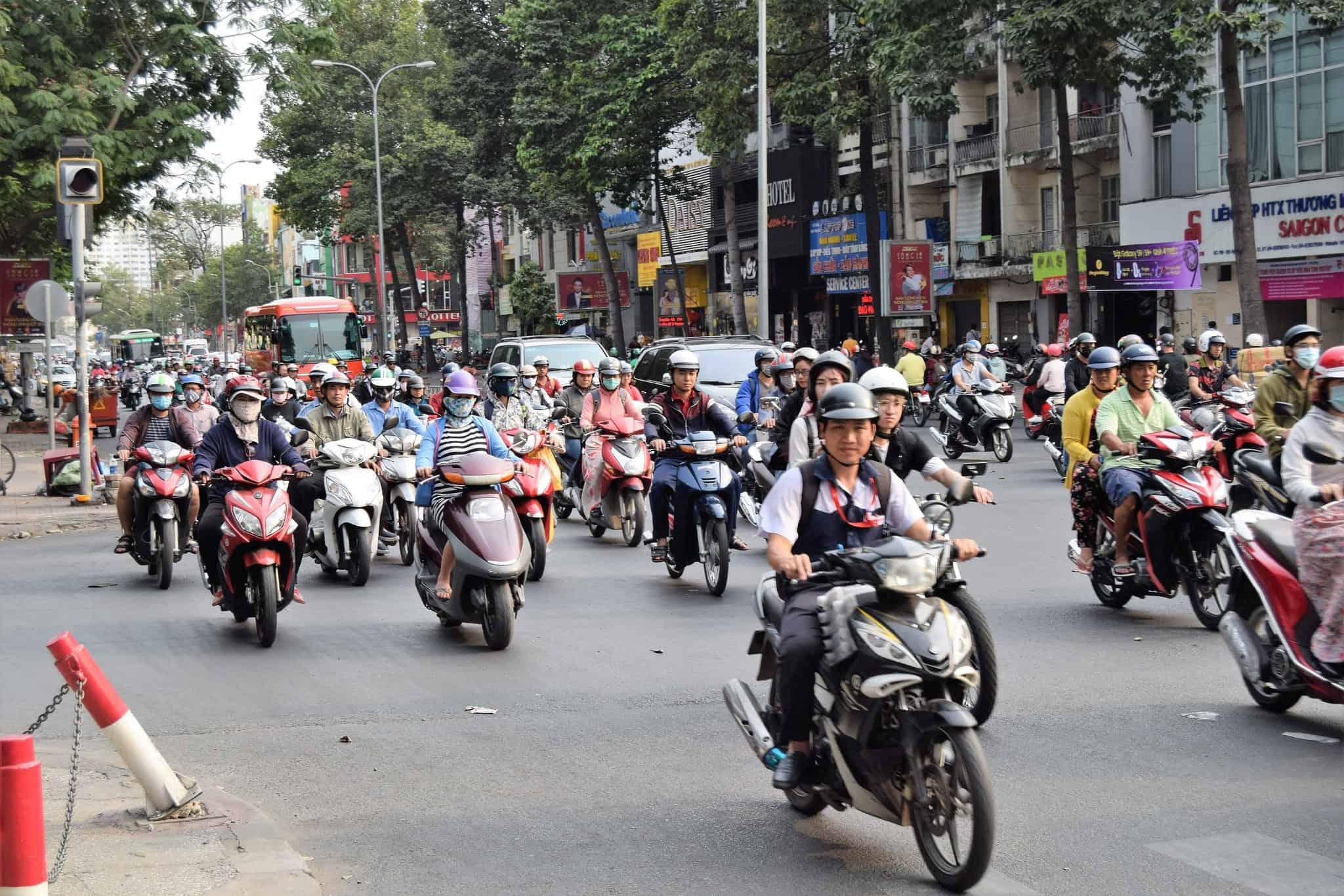 Why renting a motorbike in Vietnam (theculturetrip.com)