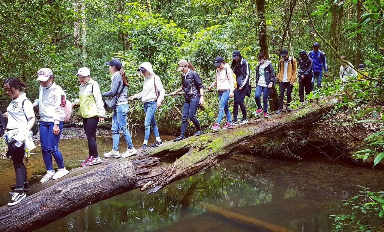 bidoup-nui-ba-walking-trip