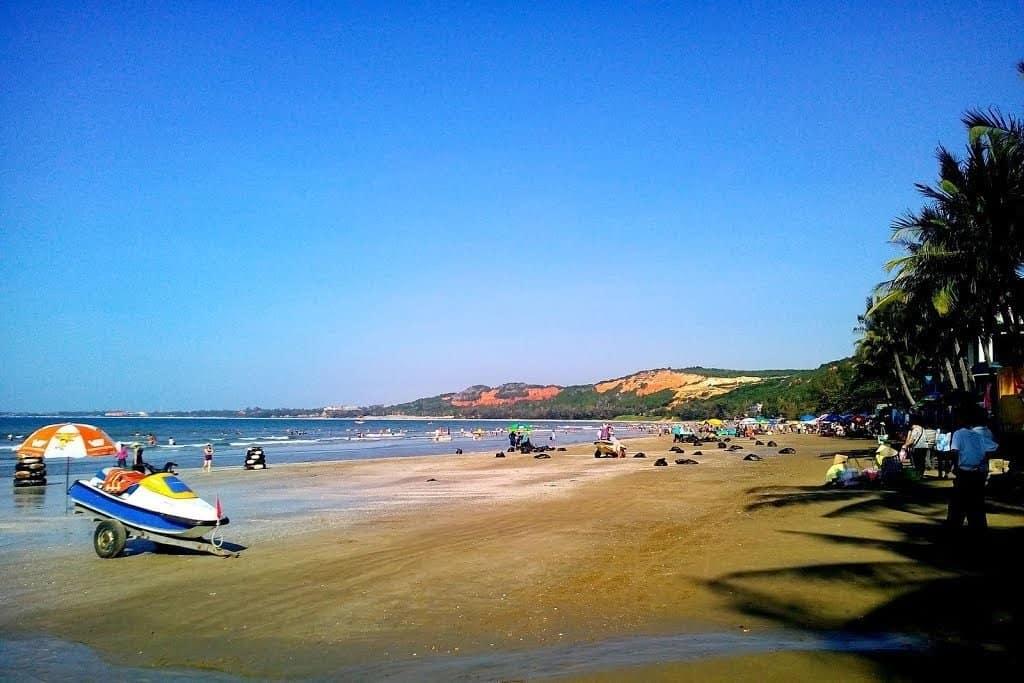 hon-rom-beach
