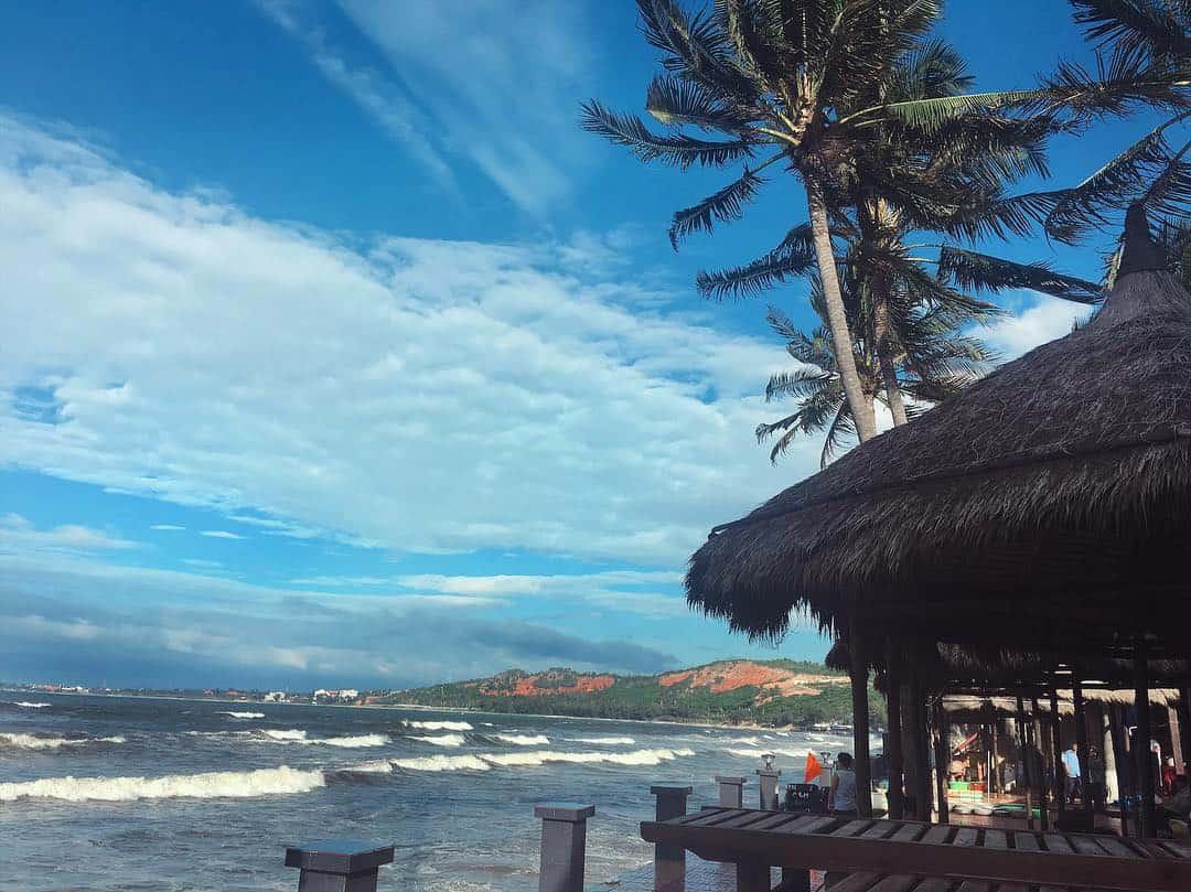 resort-nang-hon-rom