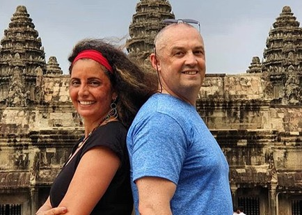 Vietnam highlights tour feedback