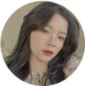 Chloe - specialist Vietnam Discovery