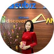 Victoria - specialist Vietnam Discovery
